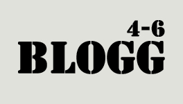 Blogg-4-6