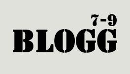 Blogg-7-9