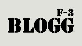 Blogg-f
